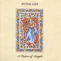peter gee - a vision of angels - 1997